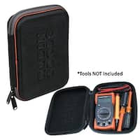 Klein Tools Tradesman Pro Organizer Hard Case - Medium - 5184