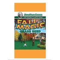 Jonathan Green 10765 Fall Magic Grass Seed, 3 lbs
