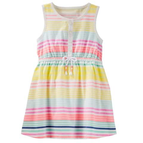 21dd3851c OshKosh B'Gosh Girls' Clothing | Find Great Children's Clothing ...