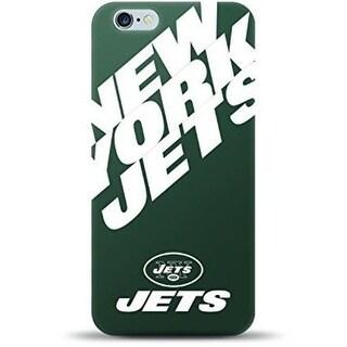 Mizco NFL New York Jets Phone Case (Iphone 6 Plus)