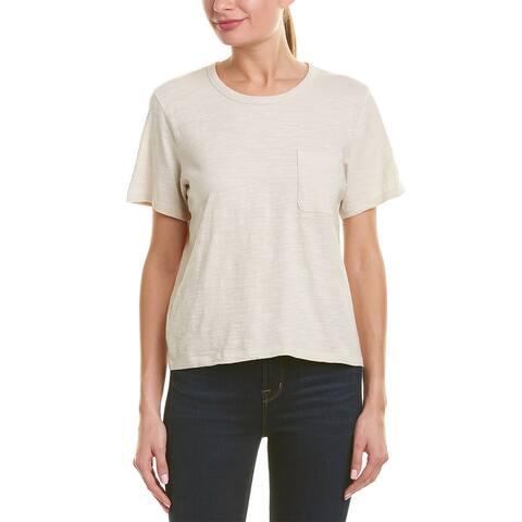 Lilla P T-Shirt