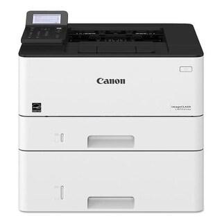 Canon 2221C002 LBP214dw Wireless Laser Printer, Multi Color
