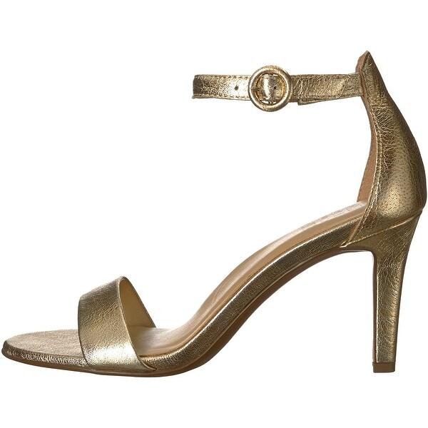 Shop Naturalizer Women's Kinsley Sandal