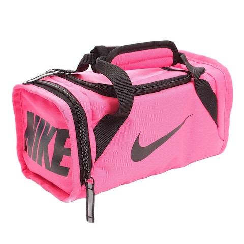 Nike Kids Deluxe Insulated Tote Lunch Bag
