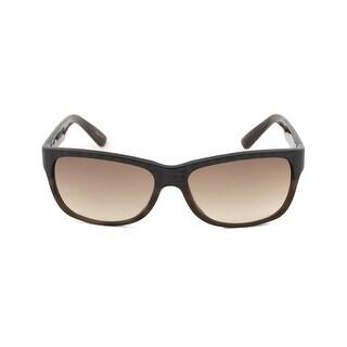 Porsche Design Design P8546 B Sunglasses