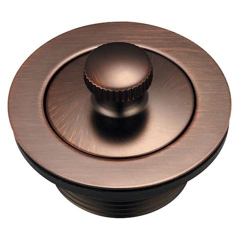 """Pioneer Faucets X-6400030 1-1/2"""" Tub Drain Kit"""