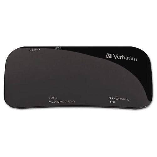 Verbatim Corporation - 97705
