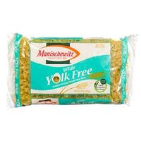 Manischewitz Whitefish and Pike In Jelled Broth - Case of 12 - 12 oz.
