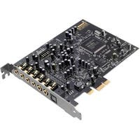 Creative Labs - Sound Blaster Audigy Rx