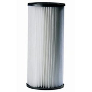Omnifilter T06 Heavy Duty Carbon Cartridge