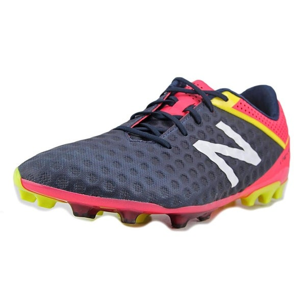 New Balance Msvro Men AGC Cleats