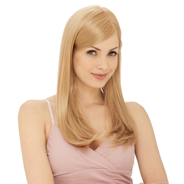 Victoria LACE FRONT by Estetica Wigs - Human Hair