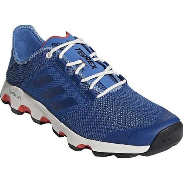 wholesale dealer 0310c 1f108 Shop adidas Men's Terrex Climacool Voyager Boat Sneaker ...