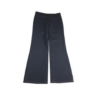 Studio M Indigo Denim Pants L