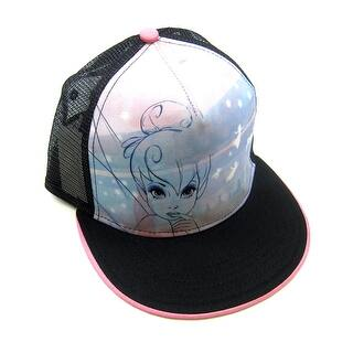 7968c389d2e Buy New Products - Black Women s Hats Online at Overstock.com