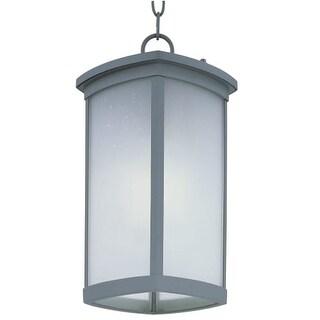 Miseno MLIT-98575 Terrace One Light Outdoor Pendant