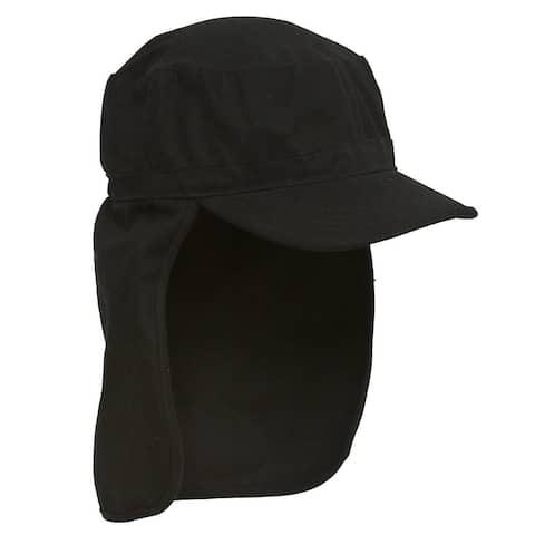 b97196022 Buy Cadet Men's Hats Online at Overstock | Our Best Hats Deals