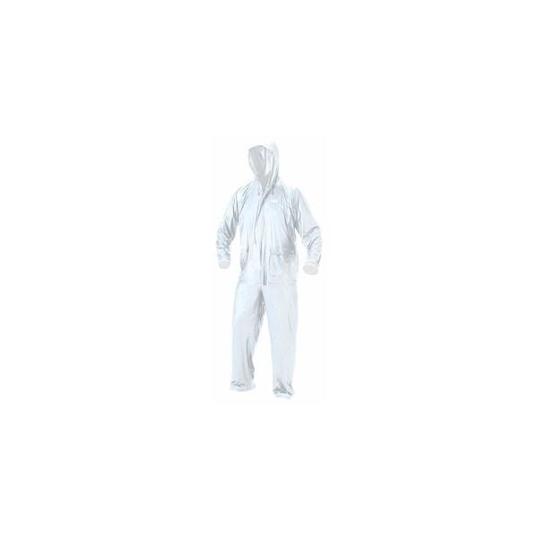 Coleman PVC Suit - 2XL PVC Suit