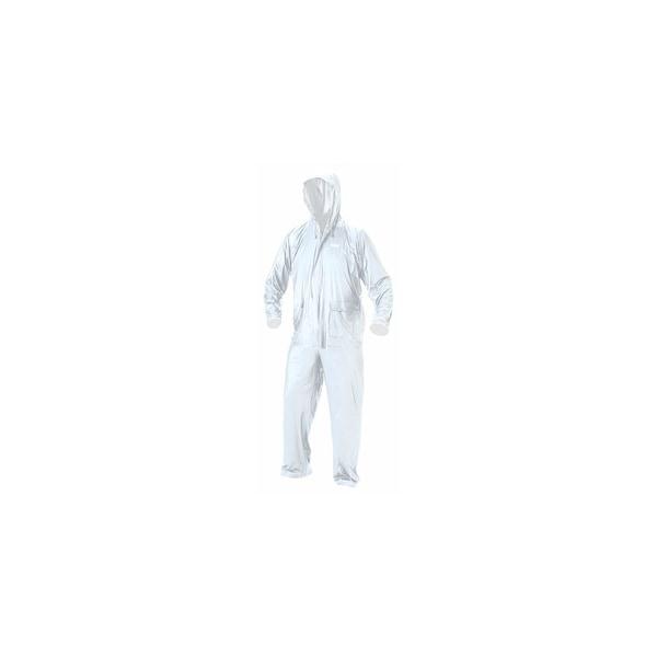 Coleman PVC Suit - L PVC Suit