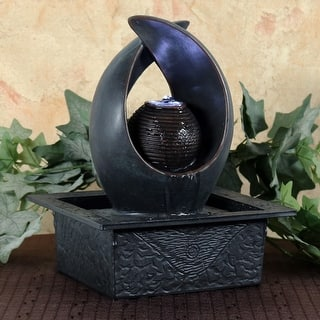 Fountains - Shop The Best Deals for Dec 2017 - Overstock.com