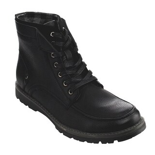 Arider Men's AC79 Sneaker Boots