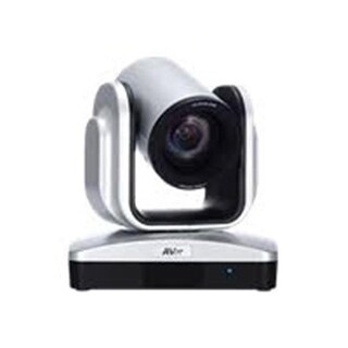 Aver Information Cam530 Videoconferencing PTZ Camera with HDMIUSB