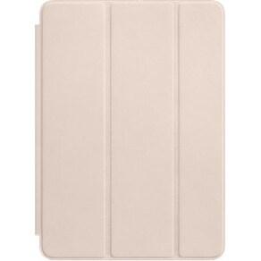 Original Apple Smart Case for iPad Air 2 ??? Soft Pink