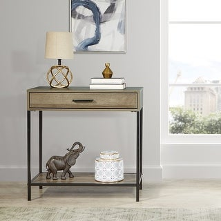 Link to Braydon Foyer Table Similar Items in Living Room Furniture