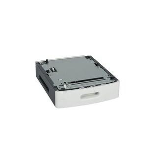 Lexmark - 40G0802 - 550 Sheet Tray