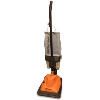 Koblenz U-40DC Endurance Commercial Upright Vacuum Cleaner - orange/gray|https://ak1.ostkcdn.com/images/products/is/images/direct/4cde43f278b3aaa0a7f78c0c6a7abfd4b627ecfe/Koblenz-U-40DC-Endurance-Commercial-Upright-Vacuum-Cleaner.jpg?impolicy=medium