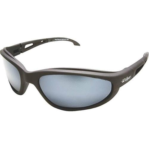 Edge Eyeware TSM21-G15-7 Dakura Designer Safety Glasses