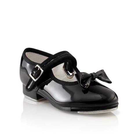 Mary Jane Tap Shoe - Child