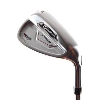 New TaylorMade RSi 2 Approach Wedge 50* Steel RH