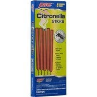 Pic CIT-STK Mosquito Repellent Sticks
