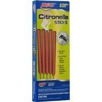 Pic CIT-STK Mosquito Repellent Sticks