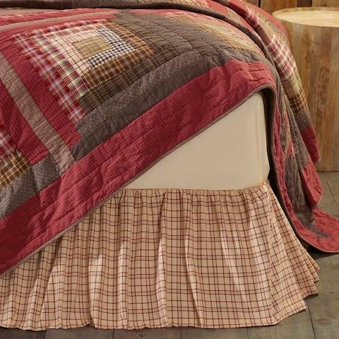 Tacoma Bed Skirt
