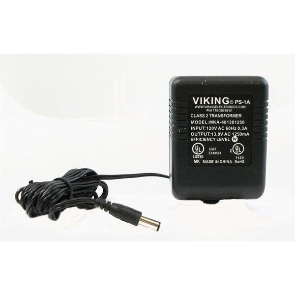Viking Electronics VK-PS-1AM Viking Power Supply