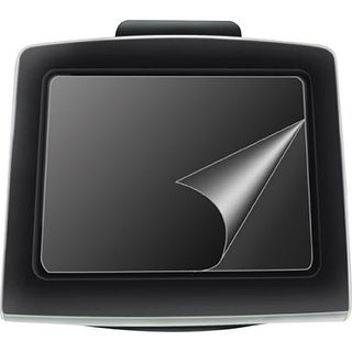 TomTom 4.3-inch Anti Glare Screen Protectors f/ START, VIA & GO Series