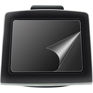 TomTom 5-inch Anti Glare Screen Protectors f/ START, VIA & GO Series