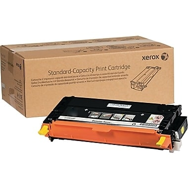 """Xerox 013R00602 Drum, 231000 Page-Yield, Tri-Color 013R00602 Drum, 231000 Page-Yield, Tri-Color"""