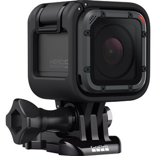 GoPro HERO5 Session # CHDHS-502