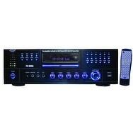 Pyle Pro 1000W Receiver w/DVD/MP3/USB