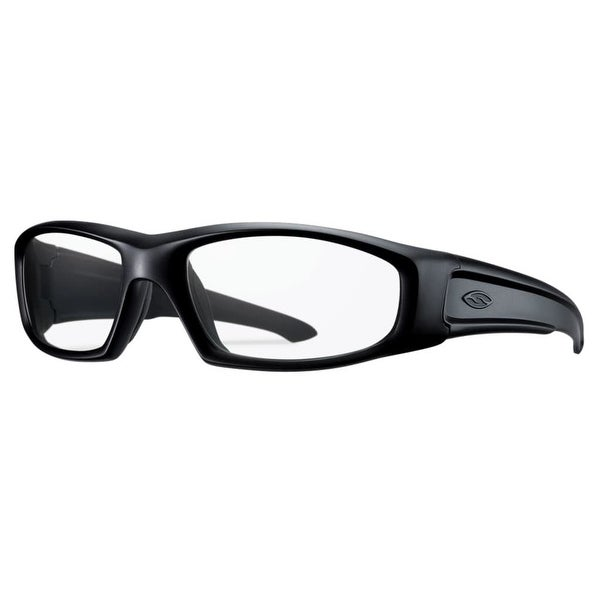 8f6b4f50f4 Smith Optics Sunglasses Mens Hudson Elite Impact Resistant - One size