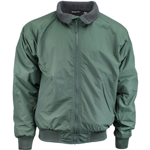 Clothing, Shoes & Jewelry Windbreakers Men Rivers End Mens