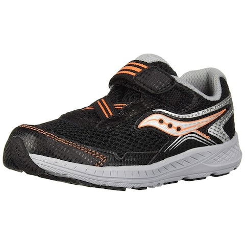 82155484 Saucony Boys' Shoes   Find Great Shoes Deals Shopping at Overstock