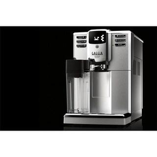 Gaggia USA RI18765 Anima Prestige Super-Automatic Espresso Machine