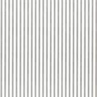 Brewster 2604-21248 Longitude Black Pinstripes Wallpaper - black pinstripes
