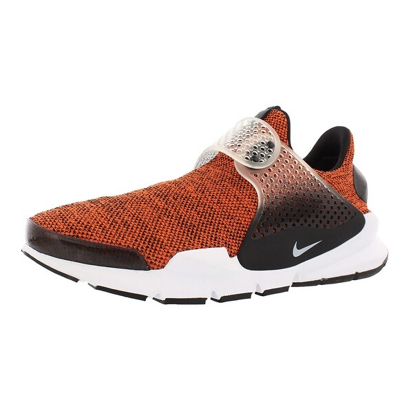 new arrival 06154 19771 Nike Sock Dart Se Casual Men's Shoes Size