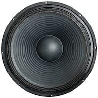 "Seismic Audio 18"" PA/DJ Raw SubWoofer/Speaker Replacement PRO Audio"