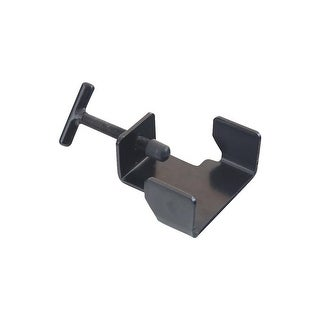 Arnold Lawnmower Blade Clamp